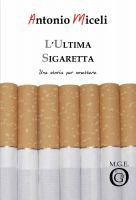 Cover for 'L'ultima sigaretta'