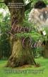 Lover's Oak by Corinne Scott