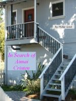 Cover for 'In Search of Aimai Cristen'