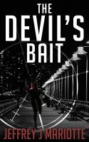 Cover for 'The Devil's Bait'