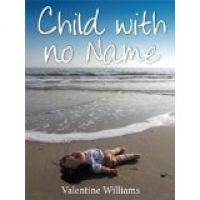 Cover for 'Child With No Name'