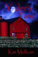 Cover for 'Yoder's Farm'