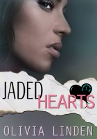 Olivia Linden - Jaded Hearts
