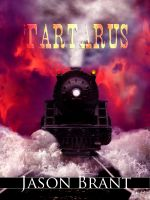 Cover for 'Tartarus (West of Hell #2)'
