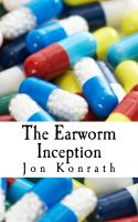Cover for 'The Earworm Inception'