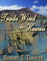 Trade Wind to Hawaii cover