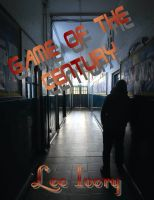 Cover for 'Game of the Century'