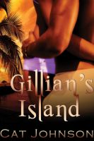 Cover for 'Gillian's Island'