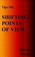 Cover for 'Shifting Points Of View'