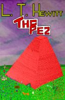 Cover for 'The Fez'