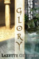 Cover for 'Glory'