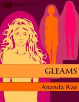 Cover for 'Gleams'