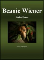 Cover for 'Beanie Wiener'