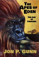 The Apes of Eden - The Age of Thinkers