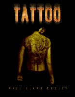Cover for 'Tattoo'