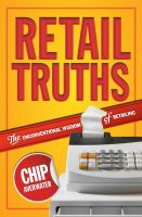 Cover for 'Retail Truths'