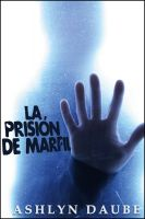 Cover for 'La Prisión de Marfil'
