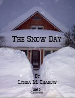 Cover for 'The Snow Day'