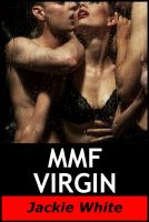 Cover for 'MMF Virgin'