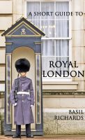 Cover for 'Royal London'