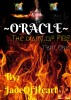 Oracle: The Diary Of Fire (Part One: Spanish ) by JadeOfHeart
