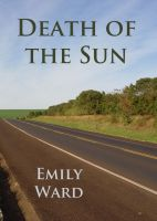 Cover for 'Death of the Sun'