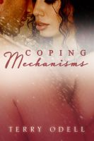 Coping Mechanisms cover