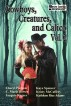 Cowboys, Creatures, and Calico Volume 2 by Cheryl Pierson