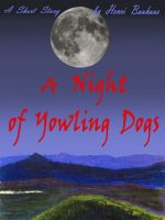 A Night of Yowling Dogs cover