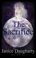 Cover for 'The Sacrifice'