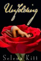 Cover for 'Unfolding (An Erotic / Erotica Menage BDSM Tale)'