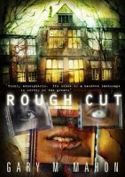 Cover for 'Rough Cut'