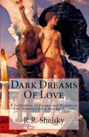 Cover for 'Dark Dreams Of Love'