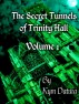 The Secret Tunnels of Trinity Hall Volume 1 by j g