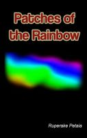 Cover for 'Patches of the Rainbow'