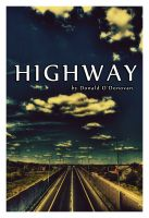 Cover for 'Highway'