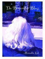 Cover for 'The Berzerkley Blues'