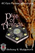 Plea of Avanda by Anthony G. Wedgeworth
