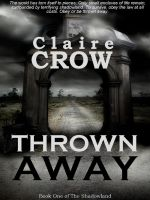 Cover for 'Thrown Away'