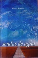 Cover for 'Sendas de Agua'