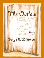 Cover for 'The Outlaw'