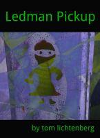 Tom Lichtenberg - Ledman Pickup