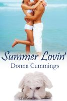 Cover for 'Summer Lovin''