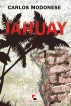 Jahuay by Carlos Modonese