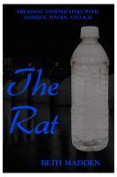 Cover for 'The Rat'