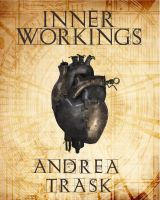 Cover for 'Inner Workings'
