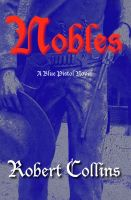 Cover for 'Nobles'