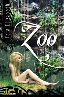 Cover for 'Zoo'