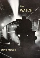 Cover for 'The Watch'