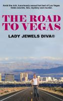 Cover for 'The Road To Vegas'